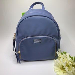 ❗️SALE❗️Kate Spade Dawn Medium Backpack